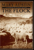 The Flock Cover
