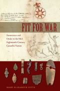Fit for War