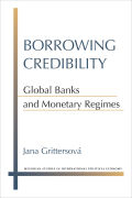 Borrowing Credibility