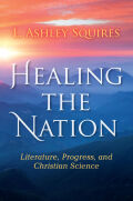 Healing the Nation Cover