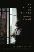 The Rigor of Things: Conversations with Dan Arbib