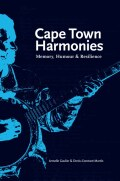Cape Town Harmonies Cover
