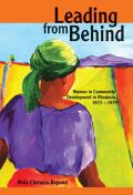 Leading from Behind: Women in Community Development in Rhodesia, 1973-1979