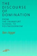 Discourse of Domination Cover