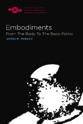 Embodiments Cover