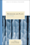 Heidegger and Plato: Toward Dialogue