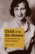 Child of the Sit-Downs Cover