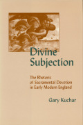 Divine Subjection Cover