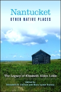 Nantucket and Other Native Places Cover