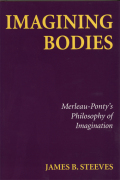 Imagining Bodies Cover