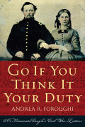 Go If You Think It Your Duty Cover