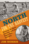 North for the Harvest