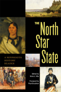North Star State