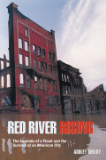 Red River Rising cover