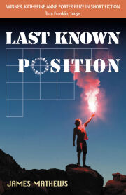 Last Known Position