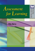 Assessment for Learning Cover