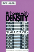 At Home with Density Cover