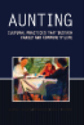 Aunting Cover
