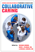 Collaborative Caring Cover