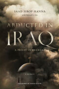 Abducted in Iraq Cover