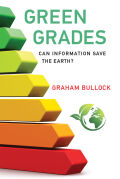 Green Grades: Can Information Save the Earth?