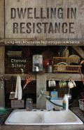 Dwelling in Resistance Cover