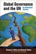 Global Governance and the UN cover