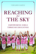 Reaching for the Sky: Empowering Girls Through Education