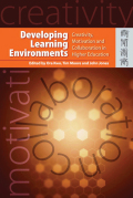 Developing Learning Environments