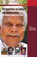 Critical Perspectives on Culture and Globalisation: The Intellectual Legacy of Ali Mazrui