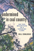 Undermined in Coal Country: On the Measures in a Working Land