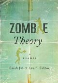 Zombie Theory cover