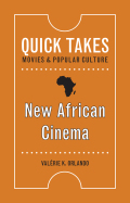 New African Cinema Cover