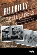 Hillbilly Hellraisers: Federal Power and Populist Defiance in the Ozarks