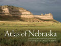 Atlas of Nebraska Cover