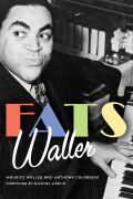 Fats Waller Cover