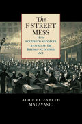 The F Street Mess Cover