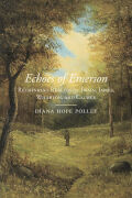 Echoes of Emerson