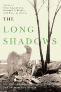 The Long Shadows: A Global Environmental History of the Second World War