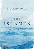 The Islands: Six Fictions