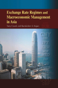 Exchange Rate Regimes and Macroeconomic Management in Asia