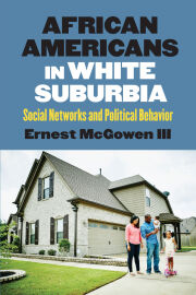 African Americans in White Suburbia