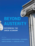 Beyond Austerity: Reforming the Greek Economy