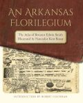 An Arkansas Florilegium Cover