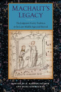 Machaut's Legacy: The Judgment Poetry Tradition in the Later Middle Ages and Beyond