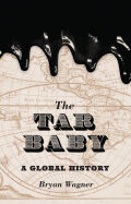 The Tar Baby cover