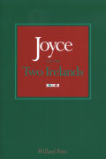 Joyce and the Two Irelands