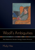 Woolf's Ambiguities