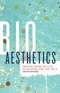 Bioaesthetics cover