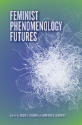 Feminist Phenomenology Futures Cover